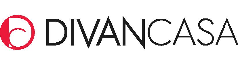 logo divancasa 1-01