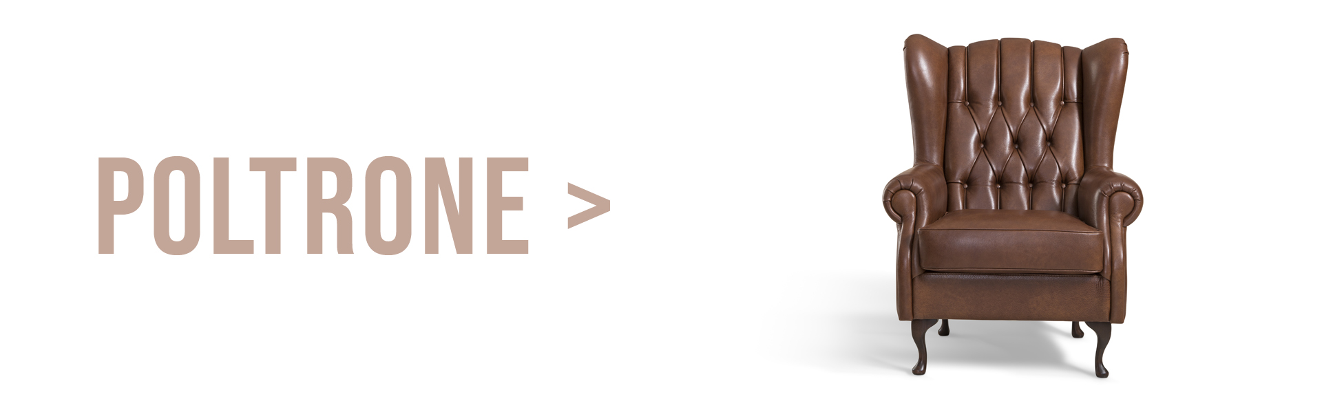 7_POLTRONE 2