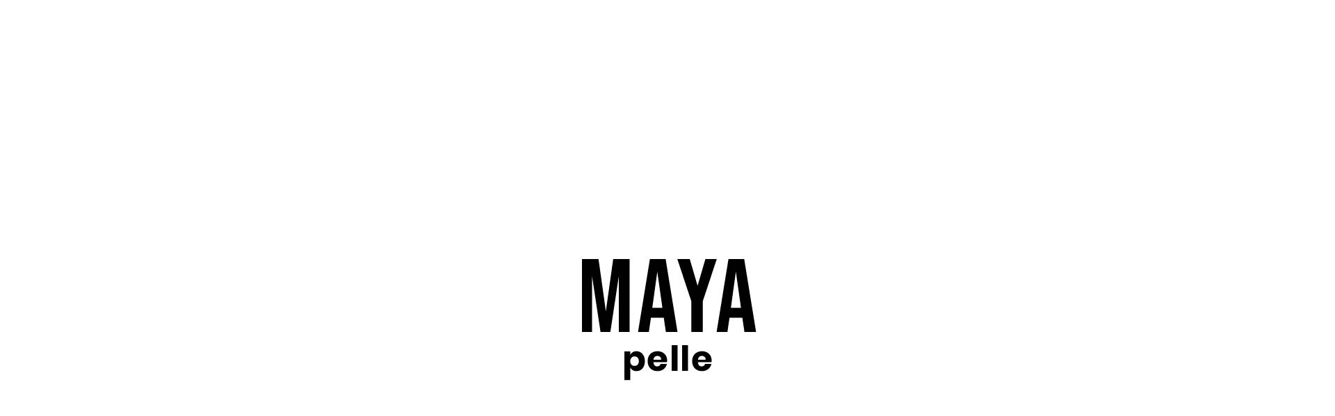maya - Copia