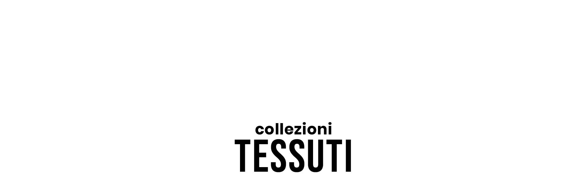 tessuti